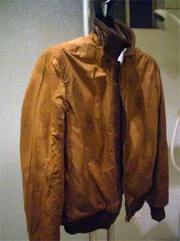 Leatherjacket01-01.jpg
