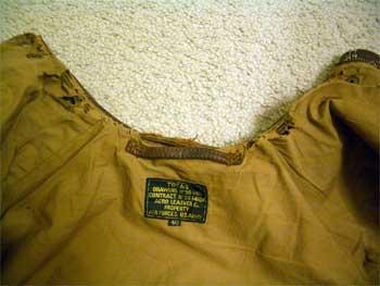 Leatherjacket03-01.jpg