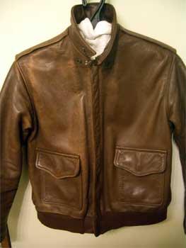 Leatherjacket04-01.jpg