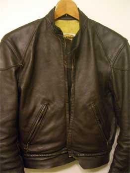 Leatherjacket05-01.jpg