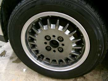 Wheel_6.jpg