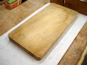 cutting-board1.jpg