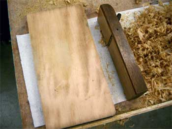 cutting-board3.jpg