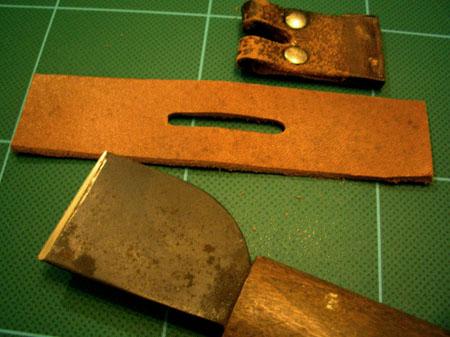 leather belt2.jpg
