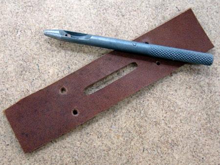 leather belt3.jpg
