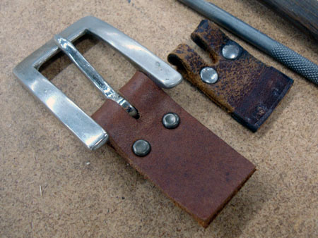 leather belt4.jpg