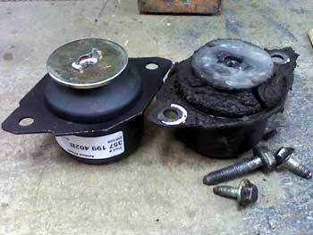 Golf motor mount1.jpg