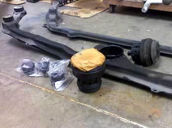 Golf motor mount2.jpg