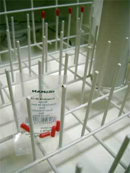 dishwasher02-01.jpg