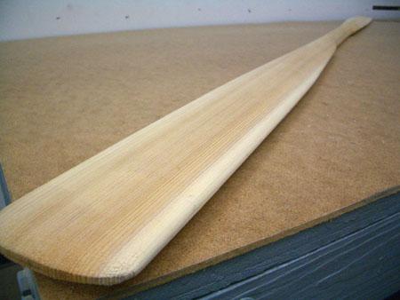 paddle2-1.jpg